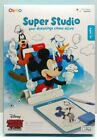 Osmo Super Studio Mickey  Friends Base Required New and Sealed