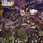 Donnas - Vol. 16-Greatest Hits (CD Used Very Good)