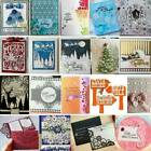 Frame Metal Cutting Dies Stencils for DIY Card Scrapbook Embossing Album Decor