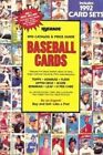 10 Must-Have Books About Sports Cards 28