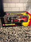 Die-Cast 1:24 Texaco Havoline #28 Ford new in box Sealed FREE SHIPPING
