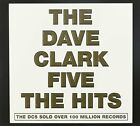 DAVE CLARK FIVE - Dave Clark Five Hits - CD - **Mint Condition** - RARE
