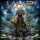 Universal Mind Project - Jaguar Priest [Used Very Good CD]