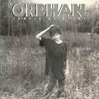 Orphan - Lonely At Night (CD Used Very Good)