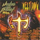 JUDAS PRIEST - 98 Live Meltdown - 2 CD - Live - **BRAND NEW/STILL SEALED**
