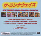 Japanese Singles Collection by Runaways.