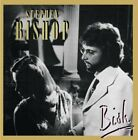 STEPHEN BISHOP - Bish - CD - **Mint Condition** - RARE