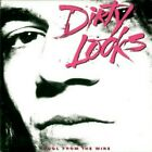 Dirty Looks - Cool From The Wire 5055300378583 (CD Used Very Good)