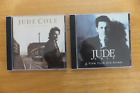 JUDE COLE-START THE CAR/VIEW FROM 3RD STREET-2 CDS-REPRISE-1990/92-CD-26898/2616