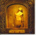 STEVE VAI - Sex And Religion - CD - **Mint Condition**