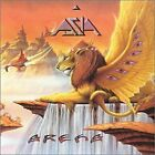 ASIA - Arena - CD - **Mint Condition**