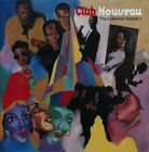 Club Nouveau The Collection Volume 1 Cd 1998 DPH / Lightyear