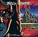 BILLY SQUIER - Creatures Of Habit - CD - **BRAND NEW/STILL SEALED**