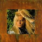 SEBASTIAN BACH - Bring Em Bach Alive - CD - Live - **BRAND NEW/STILL SEALED**