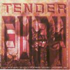 TENDER FURY - Garden Of Evil - CD - **BRAND NEW/STILL SEALED** - RARE