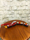 Wooden Rocky with Front and Back Cars for Thomas & Friends Wooden Railway Y4379