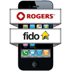 Factory unlock code MOTOROLA rogers or fido canada network supported only