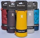 Hydro Flask Small and Medium Tag Along Water Bottle Sling