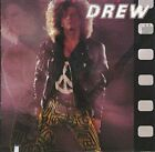 DAVID DREW - Safety Love - CD - **Mint Condition**
