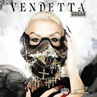 IVY QUEEN - Vendetta: Urban - CD - **Mint Condition** - RARE