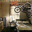 SHOOTING STAR - Hang On For Your Life - CD - **Mint Condition**
