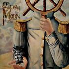 GIPSY MOON - Eventide - CD - **BRAND NEW/STILL SEALED** - RARE