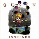 QUEEN - Innuendo - CD - Import - **BRAND NEW/STILL SEALED**