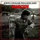 Scarecrow by John Mellencamp (CD) W or W/O CASE EXPEDITED with CASE