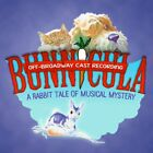 ABE GOLDFARB - Bunnicula: A Rabbit Tale Of Musical Mystery (off-broadway NEW