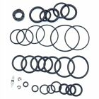 Cannondale Lefty 20 2Spring 100h Service Kit