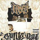 FROST - Smile Now Die Later - CD - Explicit Lyrics - **BRAND NEW/STILL SEALED**