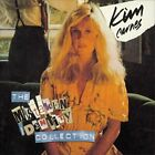 KIM CARNES - Mistaken Identity Collection - CD - **BRAND NEW/STILL SEALED**