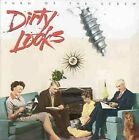 DIRTY LOOKS - Turn Of Screw - CD - **Mint Condition** - RARE