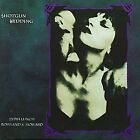 LYDIA LUNCH - Shotgun Wedding - CD - **BRAND NEW/STILL SEALED** - RARE