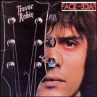 TREVOR RABIN - Face To Face - CD - Import - **Excellent Condition** - RARE