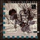 RONNIE MONTROSE - Mutatis Mutandis - CD - **Mint Condition** - RARE