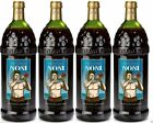 Tahitian Noni Juice 4 1 liter bottle good tell end date 2021 Special Sale