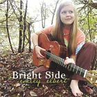EMILY ELBERT - Bright Side - CD - **BRAND NEW/STILL SEALED**