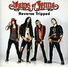 VAINS OF JENNA - Reverse Tripped - CD