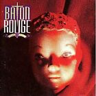 BATON ROUGE - Shake Your Soul - CD - **BRAND NEW/STILL SEALED** - RARE