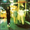 GINO VANNELLI - Nightwalker - CD - **Mint Condition**