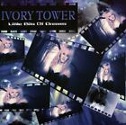 IVORY TOWER - Little Bits Of Dreams - CD - **Excellent Condition** - RARE
