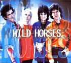 ROLLING STONES - Wild Horses - CD - Single Import - **BRAND NEW/STILL SEALED**