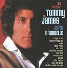 TOMMY JAMES & SHONDELLS - Best Of Tommy James & Shondells - CD - *SEALED/NEW*