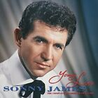 SONNY JAMES - Young Love: Complete Recordings 1952-1962 - 6 CD - Box Set NEW