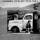 JESSE COLIN YOUNG - Highway Is For Heroes - CD - Import - BRAND NEW/STILL SEALED