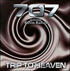 707 - Trip To Heaven - CD - Import - **Mint Condition**