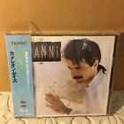 A3223 YANNI / CHAMELEON DAYS (JAPAN) 32XB-300 SEALED SAMPLE CD (see pix)