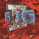 II BIG - Ain't No Stoppin' Us Now - CD - **BRAND NEW/STILL SEALED** - RARE