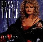 BONNIE TYLER - Angel Heart - CD - Import - **Mint Condition** - RARE